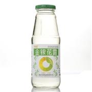 午時 金銀花露(含糖型) 340ml