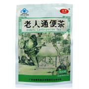 金赛 老人通便茶 50g(5g*10包)