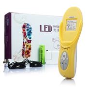 科諾 LED光譜治療儀 KN-7000C 1盒