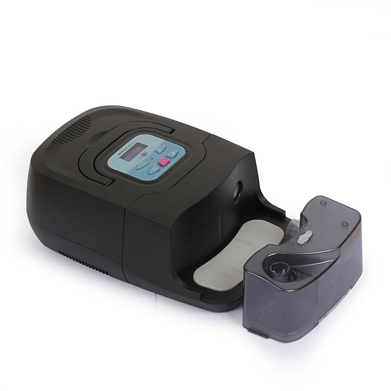 瑞迈特 单水平呼吸机