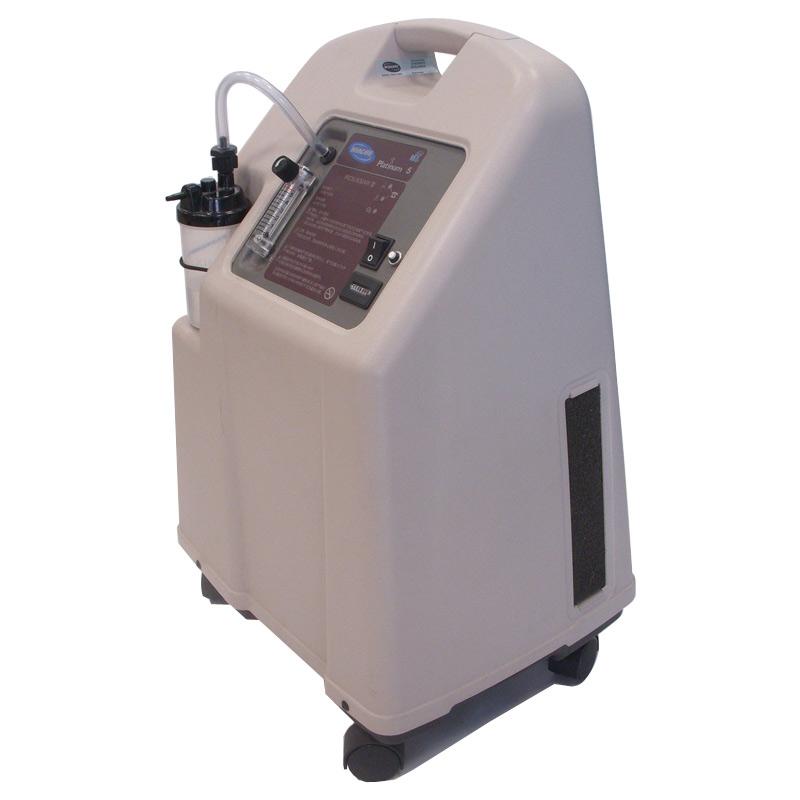 英维康 分子筛制氧机