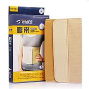 思维医器 医用束腹带 HJ-015 L 1盒