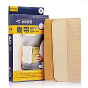 思维医器 医用束腹带 HJ-015 M 1盒