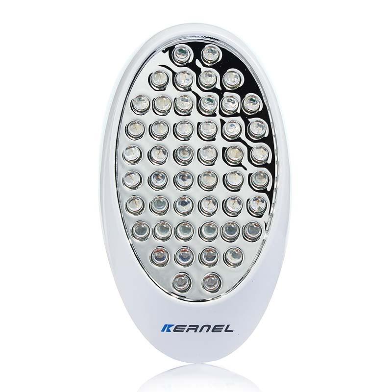 科诺 LED光谱治疗仪灯头 KN-7000C