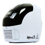 【温馨提示】本产品已售罄,一般客户会选择升级版可一机两用的鱼跃 制氧机8F-3ZW。详情..