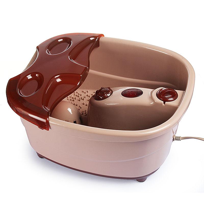 科亚 按摩足浴盆