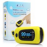 力康 脉搏血氧饱和度仪 POD-3 1台