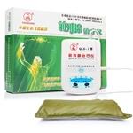 伏羲 前列腺治療儀 QLX-Ⅰ 1臺