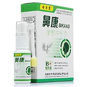 鼻康 鼻腔护理液 15ml