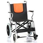 【温馨提醒】本产品已售罄,详情请站内搜索相关产品!本店还有鱼跃 轮椅 H053C。