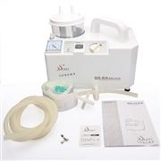 双盛医疗 便携式吸痰器 SS-6A 1台