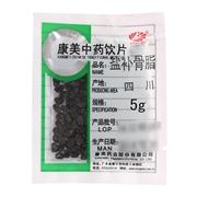 康美 盐补骨脂 5g/袋