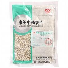 康美 薏苡仁 250g/袋