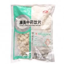 康美 茯苓 250g/袋