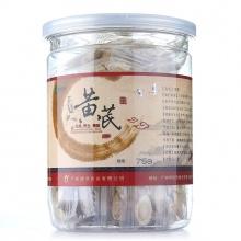 健泽药业 黄芪破壁饮片 75g/瓶