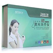 鼻博士 半导体激光治疗仪 GD02-B型 1台