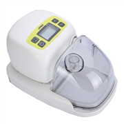 【温馨提示】本产品已售罄,一般客户会选择智能识别、自动调压的鱼跃 正压呼吸机YH-56..