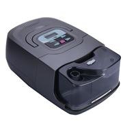 【温馨提醒】本产品已售罄,一般客户会选择智能识别、自动调压的鱼跃 正压呼吸机YH-56..