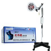 国仁 红外线治疗仪 HW-L-1 立式 1台