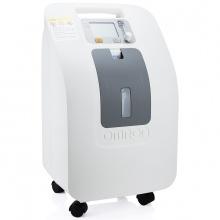 欧姆龙 制氧机 HAO-3000 1台