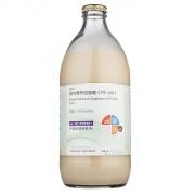 康全力 肠内营养混悬液(TPF-DM) 0.75kcal*500ml