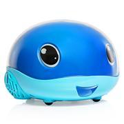氧气盒子 医用压缩空气雾化器 WHB04 活力蓝 1台