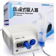 欧姆龙 压缩式吸入器 NE-C28 1台