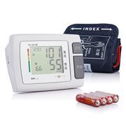 九安 电子血压计(智能臂式) KD-5910 1台