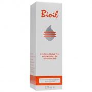 bioil 百洛多用护肤油 125ml