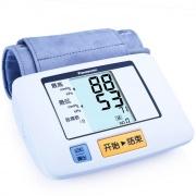 松下 电子血压计EW3106 1台