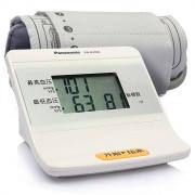松下 電子血壓計 EW-BU05B 1臺