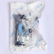 凯迪泰 赠品包 (凯迪泰鼻罩1套+过滤棉15片+通用头带1条) 1套
