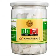 康美 山药 150g/瓶
