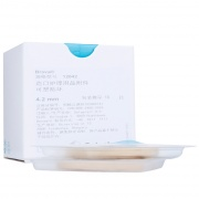 康乐保特舒 造口护理用品附件可塑贴环 12042 4.2mm 1个