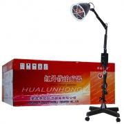 華倫弘力 紅外線治療器 HLH-2 立式 1臺(廠家直發)