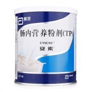 安素 腸內營養粉劑(TP) 400g/罐