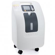 欧姆龙 制氧机 HAO-3010 1台