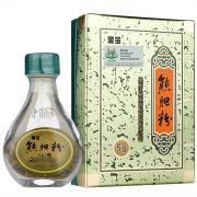 黑宝 熊胆粉 5g*1瓶