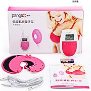 攀高 低频乳房理疗仪 FB-9403A 1台