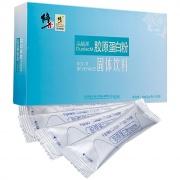 修正 朵靚美膠原蛋白粉固體飲料 60g(2g*30袋)