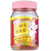 【提示】本品已售馨,本店还有:星鲨 三维鱼肝油乳(儿童用) 500g,用于预防和治疗因儿..