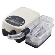 凯迪泰 双水平呼吸治疗仪 Floton S20 1台(厂家直发)