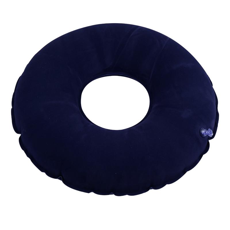 鱼跃 防褥疮垫 圆形坐垫式