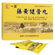 一正 藤黄健骨丸 2.7g*8袋/盒