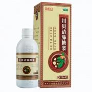 片仔癀 川贝清肺糖浆 135ml/瓶