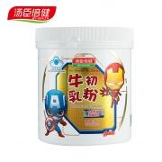 汤臣倍健 牛初乳粉 30g(500mg*60袋)