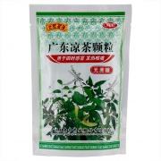 王老吉 广东凉茶颗粒(无蔗糖) 1g*20包