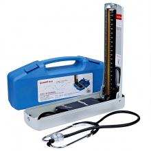鱼跃 血压计-听诊器保健盒 A型 简装 1盒