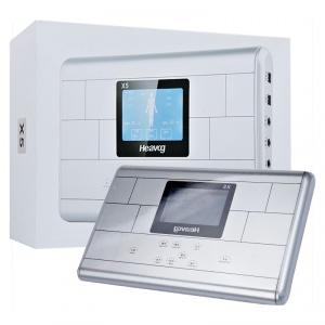 海威格 综合多功能治疗仪 X5 1台