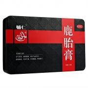 輔仁 鹿胎膏 50g*2袋/盒
